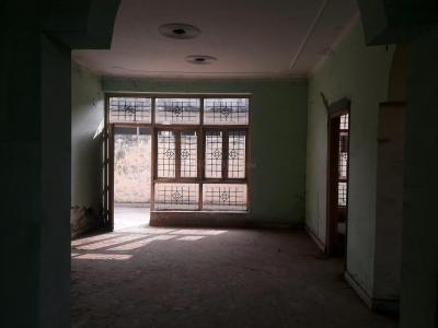 Gallery Cover Image of 1250 Sq.ft 2 BHK Independent House for buy in Omicron 1A Greater Noida for 7800000