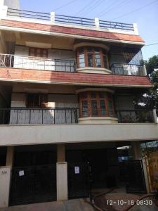 Gallery Cover Image of 4500 Sq.ft 6 BHK Independent House for buy in Celebrity Celebrity Paradise, Electronic City for 13500000