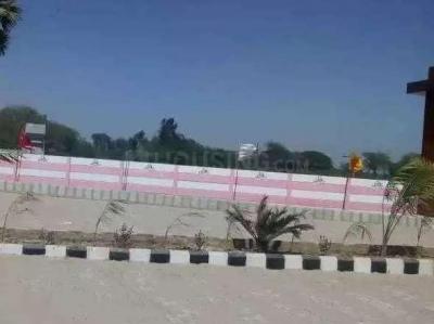 Gallery Cover Image of  Sq.ft Residential Plot for buy in Krishna Nagar for 500000