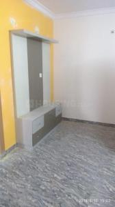 Gallery Cover Image of 1000 Sq.ft 2 BHK Independent Floor for rent in Vasanth Nagar for 22000