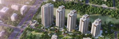 Gallery Cover Image of 3355 Sq.ft 4 BHK Apartment for buy in TATA Primanti, Sector 72 for 30000000
