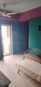 Gallery Cover Image of 830 Sq.ft 2 BHK Apartment for rent in Sector 168 for 20000