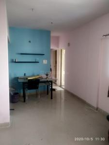 Gallery Cover Image of 950 Sq.ft 2 BHK Apartment for buy in Mind MSR Olive, Ambegaon Budruk for 6000000