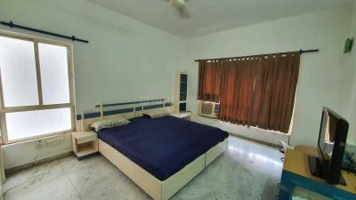 Gallery Cover Image of 1900 Sq.ft 4 BHK Villa for rent in Diwalipura for 30000