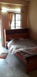 काइखली  में 2000000  खरीदें  के लिए 2000000 Sq.ft 2 BHK अपार्टमेंट के गैलरी कवर  की तस्वीर