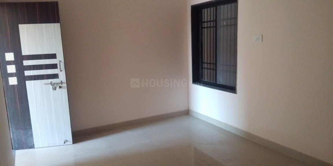 Bedroom Image of 810 Sq.ft 2 BHK Independent House for buy in Chinhat Tiraha for 2300000