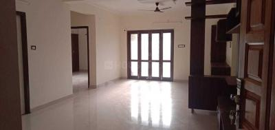 Gallery Cover Image of 1775 Sq.ft 3 BHK Apartment for rent in Upparpally for 23000