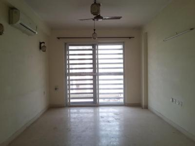 Gallery Cover Image of 1660 Sq.ft 3 BHK Independent Floor for rent in Sector 51 for 33000