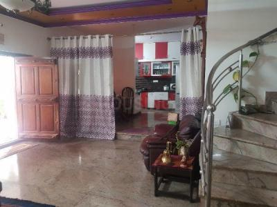 Gallery Cover Image of 1920 Sq.ft 5 BHK Independent House for rent in Kamala Nagar for 2000000