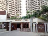 Gallery Cover Image of 1275 Sq.ft 2 BHK Apartment for buy in Regency Crest, Kharghar for 15500000