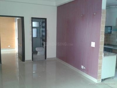 Gallery Cover Image of 2200 Sq.ft 4 BHK Apartment for rent in Prateek Fedora, Sector 61 for 35000