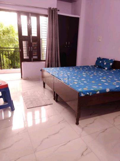 Bedroom Image of Neem Homes in Sector 135