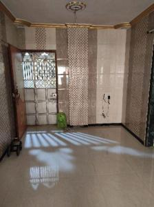 Gallery Cover Image of 375 Sq.ft 1 RK Apartment for buy in Bhayandar East for 4200000