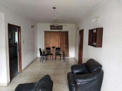 Gallery Cover Image of 1450 Sq.ft 2 BHK Apartment for rent in Koregaon Park for 45000