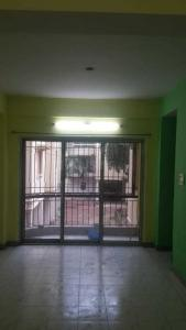 Gallery Cover Image of 1045 Sq.ft 3 BHK Apartment for rent in Bengal Sisirkunja, Madhyamgram for 11000