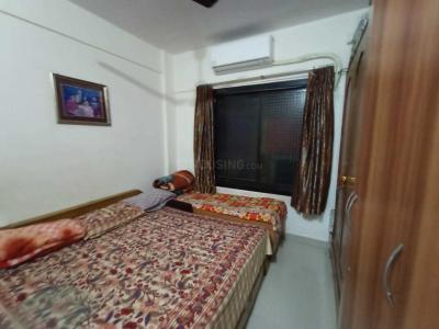 Gallery Cover Image of 585 Sq.ft 1 BHK Apartment for buy in Airoli for 7000000