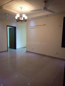Gallery Cover Image of 1350 Sq.ft 3 BHK Apartment for rent in Gwal Pahari for 16000
