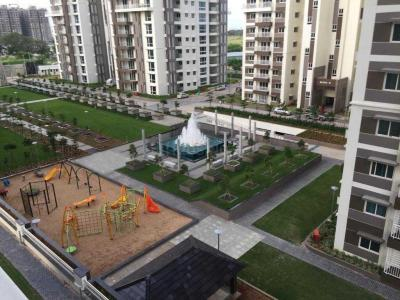 Gallery Cover Image of 3700 Sq.ft 4 BHK Apartment for rent in Aparna Sarovar Grande, Serilingampally for 80000