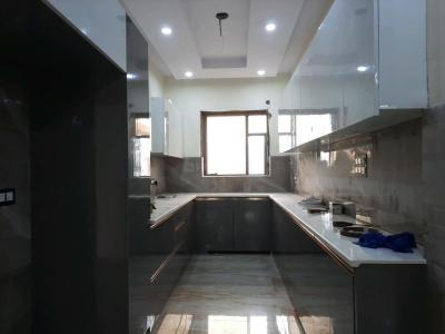 Gallery Cover Image of 2200 Sq.ft 4 BHK Independent Floor for buy in Sector 37 for 12000000