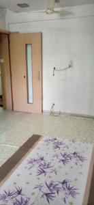 Gallery Cover Image of 860 Sq.ft 2 BHK Apartment for rent in Andheri West for 50000