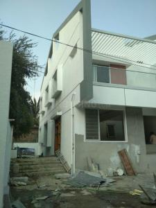 Gallery Cover Image of 3600 Sq.ft 3 BHK Independent House for buy in Baner for 23700000