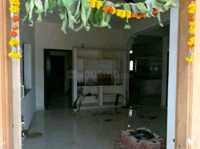 Gallery Cover Image of 1150 Sq.ft 2 BHK Independent Floor for rent in SriNagar Colony for 20000
