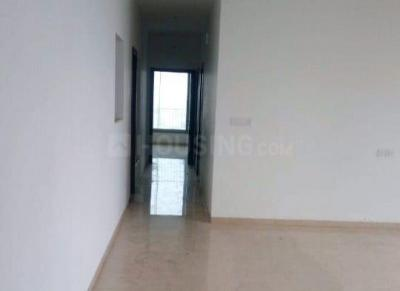 Gallery Cover Image of 1000 Sq.ft 2 BHK Apartment for rent in Sheth Vasant Valley Ivy Tower, Malad East for 48000
