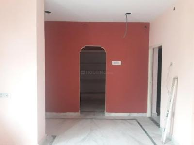 Gallery Cover Image of 1200 Sq.ft 2 BHK Independent House for buy in Moula Ali for 6500000