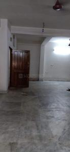 Gallery Cover Image of 1200 Sq.ft 2 BHK Apartment for rent in Chinar Park for 14000