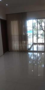 Gallery Cover Image of 1051 Sq.ft 2 BHK Apartment for buy in Thergaon for 6430000