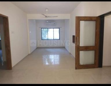 Gallery Cover Image of 2065 Sq.ft 4 BHK Apartment for buy in Vile Parle East for 60000000