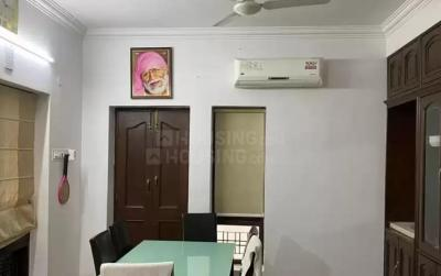 Gallery Cover Image of 3700 Sq.ft 5 BHK Independent House for buy in Karwan for 33000000