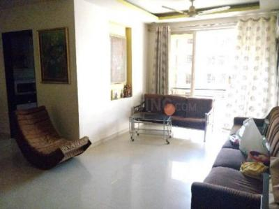 Gallery Cover Image of 1500 Sq.ft 3 BHK Apartment for buy in Dimples Kamla Avenue, Borivali West for 26000000