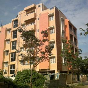 Gallery Cover Image of 1504 Sq.ft 3 BHK Apartment for buy in Gottigere for 7000000