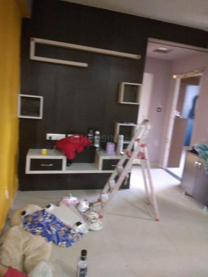 Hall Image of 950 Sq.ft 2 BHK Apartment for buy in Polaris Anand, Nikol for 2650000