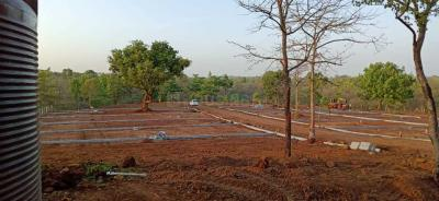 1722 Sq.ft Residential Plot for Sale in Kalyan West, Thane