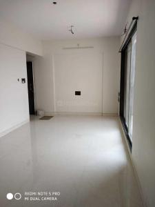 Gallery Cover Image of 1500 Sq.ft 3 BHK Apartment for buy in Kopar Khairane for 25000000
