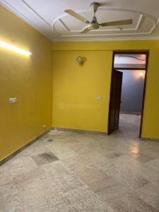 Gallery Cover Image of 1600 Sq.ft 3 BHK Apartment for rent in Valley View Residency, Jakhan for 16000