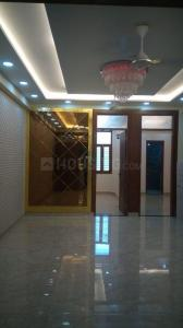 Gallery Cover Image of 950 Sq.ft 2 BHK Apartment for buy in Mordern Apartment, sector 73 for 2450000