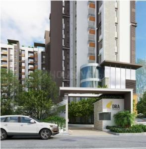 Gallery Cover Image of 1464 Sq.ft 3 BHK Apartment for buy in DRA 90 Degrees, Pallikaranai for 11800000