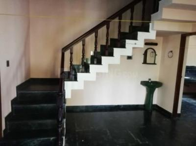Gallery Cover Image of 1000 Sq.ft 2 BHK Independent Floor for rent in Palazhi for 15000