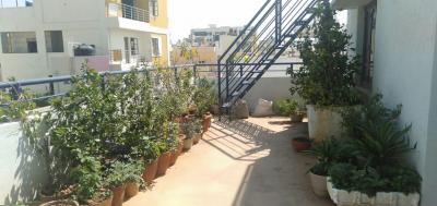 Balcony Image of Covenant in Nagarbhavi