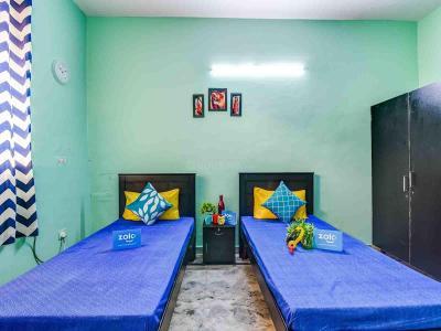 Bedroom Image of Zolo Metropolis in Maraimalai Nagar