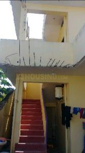 Gallery Cover Image of 540 Sq.ft 2 BHK Independent House for buy in Badangpet for 2800000