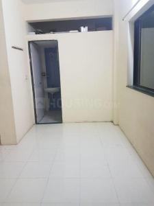 Gallery Cover Image of 1200 Sq.ft 1 RK Villa for rent in Mohammed Wadi for 7000