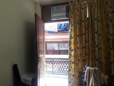 Balcony Image of Ahuja PG in Govindpuri