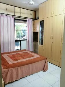 Gallery Cover Image of 1500 Sq.ft 4 BHK Apartment for rent in Viman Nagar for 40000