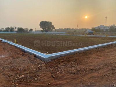 1800 Sq.ft Residential Plot for Sale in Kolamuru, Rajahmundry