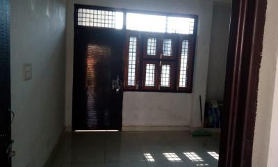 Gallery Cover Image of 1080 Sq.ft 2 BHK Independent House for rent in Sector Xu 2 Greater Noida for 5500
