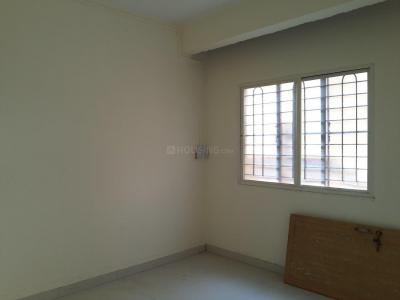 Gallery Cover Image of 560 Sq.ft 1 BHK Apartment for rent in Hadapsar for 9500